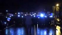 İlk Oy Hareketi'nden 'Diyarbakır İçin Işık Tut' Kampanyası