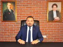 Kılıçdaroğlu Ve Akşener'den Manisa'da Ortak Miting