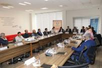 Manisa TSO'da İstihdam Seferberliği Anlatıldı