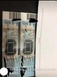 MOLDOVA - Milli Maç Biletleri Karaborsaya Düştü