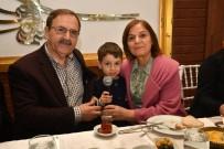 Şahin'den Kadınlara Pozitif Ayrımcılık