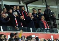 2020 UEFA Avrupa Futbol Şampiyonası Açıklaması Türkiye Açıklaması 4 - Moldova Açıklaması 0 (Maç Sonucu)