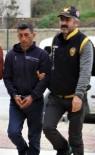 Alanya'da Cinsel İlişkide Kadını Öldüren Sanığa 18 Yıl Hapis