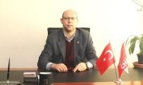 DOĞALGAZ FATURASI - Aydın'da Uygulanan 'Fahiş Doğalgaz Fiyatları' Seçim Malzemesi Oldu