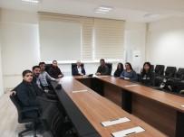 BÜ Yazılım Ve İnovasyon Kulübü Türkiye Siber Kulüpler Birliği'ne Üye Oldu