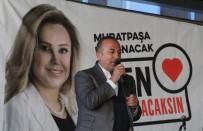Dışişleri Bakanı Çavuşoğlu Açıklaması 'Ümmetin Umudu Türkiye'