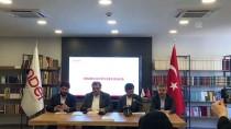 OBJEKTİF - 'Gazetelerde İmam Hatiplere Bakış Raporu'