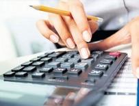1 EKİM - Kadına erken emeklilik müjdesi! İşte gerekli şartlar...