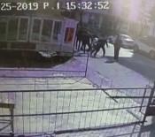 Karaman'da Kavgada Bıçaklanan Genç Kurtarılamadı