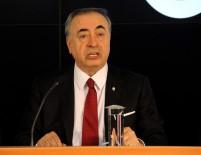 İTİDAL ÇAĞRISI - Mustafa Cengiz Açıklaması 'Hukuki Mücadelemizi Tüm Alanlarda Sürdüreceğiz'