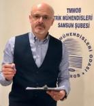 Özdağ Açıklaması 'Elektrikte Kesme-Bağlama Bedellerinin Kaldırmalı'