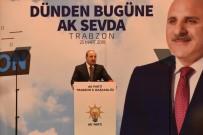 Sanayi Ve Teknoloji Bakanı Varank Açıklaması 'Türkiye'yi 17 Yılda 3,5 Kat Büyüttük'