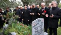 Teknik Direktör Gezer Ve Kaleci Antrenörü Kurt Unutulmadı
