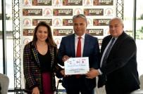 Türkan Şoray Kültür Merkezi ACB Üyesi Oldu