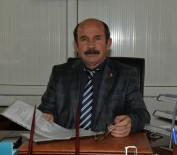 Ankara Büyükşehir Bünyesinde Kreş Açılacak