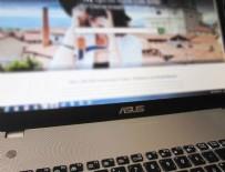 SİBER SALDIRI - ASUS bilgisayarlara 'arz zinciri' saldırısı