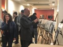 Bozüyük Ormanları Trabzon'da Tanıtıldı