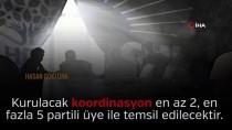 CHP-HDP İttifakının Belgesi