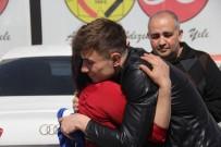 Dorukhan Toköz, 'Türklerin Yenemeyeceği Takım Yok'