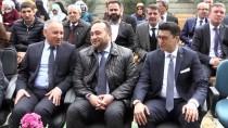 Elazığ'da Dezavantajlı Öğrencilere Bilişim Sınıfı Desteği