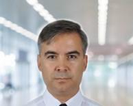 Göz Hastalıkları Uzmanı Op. Dr. Ataman Gençgönül Açıklaması