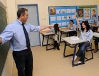 MEB okullarda 'Hami' dönemini başlattı