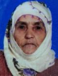 Merdiven Boşluğuna Düşen Yaşlı Kadın Hayatını Kaybetti