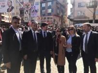 MHP'li İbaş Açıklaması 'Hak Eden Kazansın'