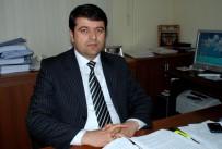 Milletvekili Tutdere'den Dışişleri Bakanlığına Çağrı