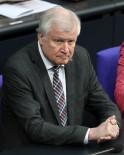 DIE WELT - Alman İçişleri Bakanı Açıklaması 'İslamcıların 14 Yaş Altı Çocukları Da İzlemeye Alınmalı'