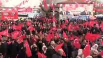 CHP Genel Başkan Yardımcısı Tuncay Özkan Açıklaması