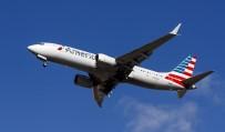 ADDIS ABABA - Endonezya Ve Etiyopya'da Düşen Boeing 737 Max 8 Tipi Uçak ABD'de Acil İniş Yaptı