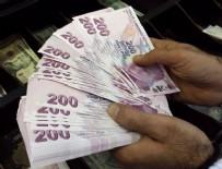 İHBAR TAZMİNATI - Yargıtay: Zorla istifa ettirilen işçiye ihbar tazminatı ödenir