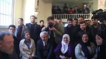HDP Eş Genel Başkanı Temelli Açıklaması