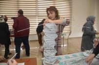 MODELLER - (Özel) Türkiye'de Bir İlk
