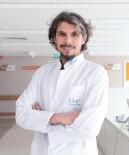 MEHMET ÇEVİK - Psikiyatrist Çevik Açıklaması 'Takıntı Hastalık Olarak Kabul Edilmeli'