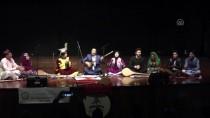 Artvin'de 'Kültür Tanıtım Etkinliği'