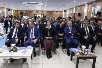 RAMAZAN YıLDıRıM - Asırlık Proje Filyos'ta İlk Yatırımcı