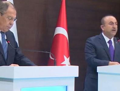 istanbul valisi adı ne