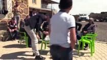 Diyarbakır'ın İleri Gelen Ailelerinden AK Parti'ye Destek