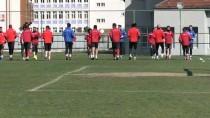 BOLUSPOR - 'Her Maçı Kazanmak İçin Oynayacağız'