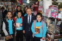 TBMM Adalet Komisyonu Üyesi Ve AK Parti Giresun Milletvekili Öztürk'ten, 'Rabia Naz Vatan' Açıklaması