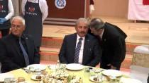 SINIR ÖTESİ - 'Türkiye Stratejik Silahları Yerli Olarak Üretiyor'