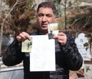 Acılı Kardeş, 30 Yıl Önce Kaybolduktan Sonra Öldüğü Söylenen Ağabeyini Arıyor
