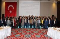 AK Partili Miroğlu Açıklaması 'Bölgede Kayyumlarla Sağlanan Huzura HPD'nin Ateş Etmesine İzin Verilmemesi Gerekiyor'