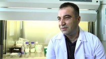 KİMYASAL GÜBRE - 'Bakteriler Çalışacak, Türk Tarımı Kazanacak'