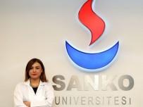 SANKO Üniversitesi'nden Oğuzeli Ve Karkamış'ta Kariyer Günü