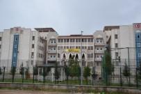 PİRİ REİS - Şanlıurfa'da Öğrencilerin Müdür Tarafından Dövüldüğü İddiası