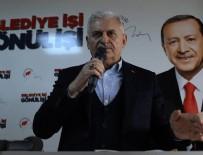 'Şile, İstanbul'un organik tarım merkezi olacak'