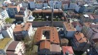 Türklerin Anadolu'yu Alırken Denize Açıldıkları İlk Kapı Açıklaması Sinop